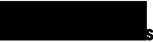 Logotipo 4 Estaciones 4 Causas.