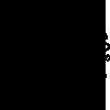 Logotipo Banco de Alimentos La Rioja.