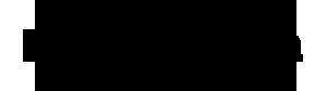Logotipo Cruz Roja.
