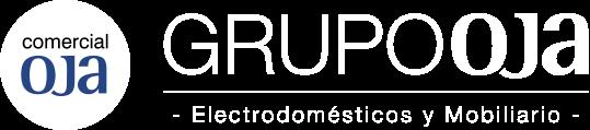 Logotipo Grupo Oja footer.