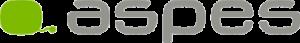 Logotipo ASPES electrodomesticos